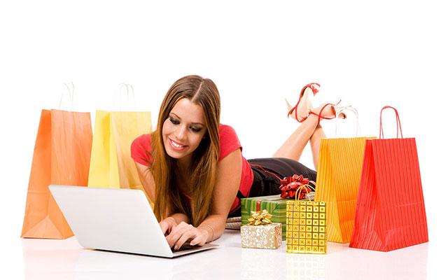 Internetes vásárlás – néhány ügyes trükkel valódi élménnyé varázsolhatjuk
