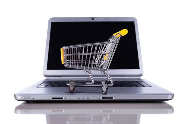Egy webáruház megnyitásának alapvető jogi feltételei