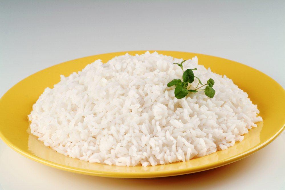 Tudd meg a tökéletes rizs titkát!